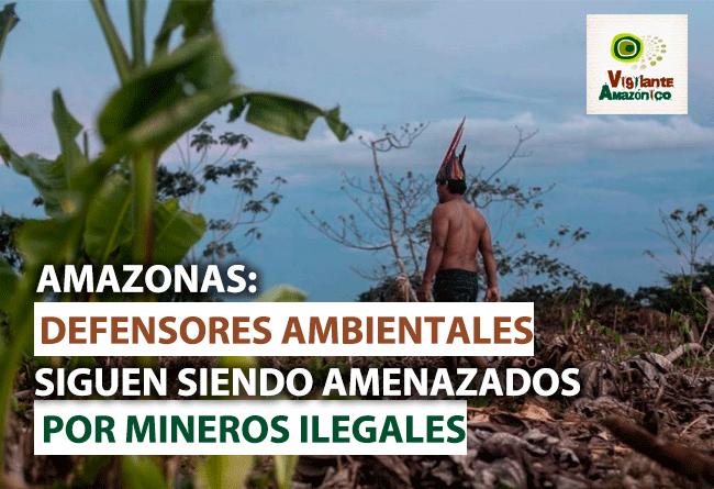 Defensores-ambientales-El-Cenepa