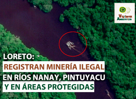 Mineria-ilegal-en-Loreto