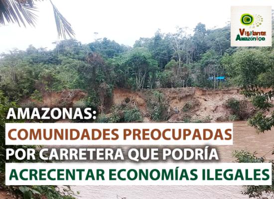 Preocupacion-por-construccion-de-carretera-en-Condorcanqui